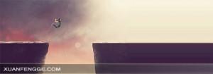 Chrome推荐插件合集,提升效率工具