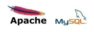 WP数据库连接错误 之 Apache内存优化